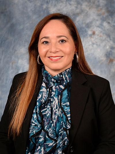Grisel Lopez